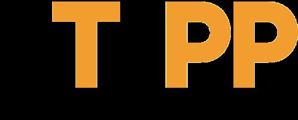 Logo 800 x 400